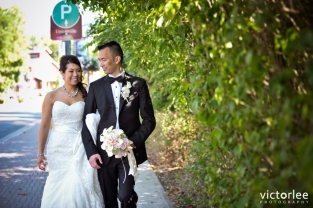 Bride+Groom (1)