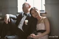 Bride+Groom (14)
