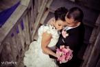 Bride+Groom (17)