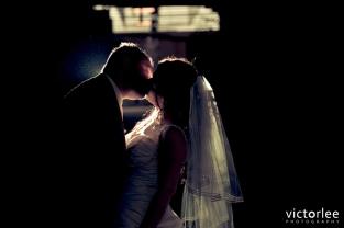 Bride+Groom (2)