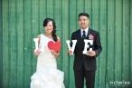 Bride+Groom (20)