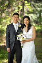 Bride+Groom (4)