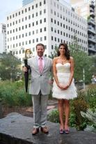 Bride+Groom (6)