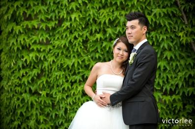 Bride+Groom (7)