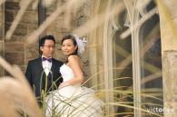 Bride+Groom (8)