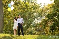 Engagement (14)