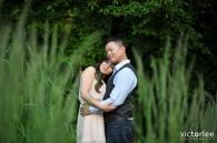 Engagement (17)