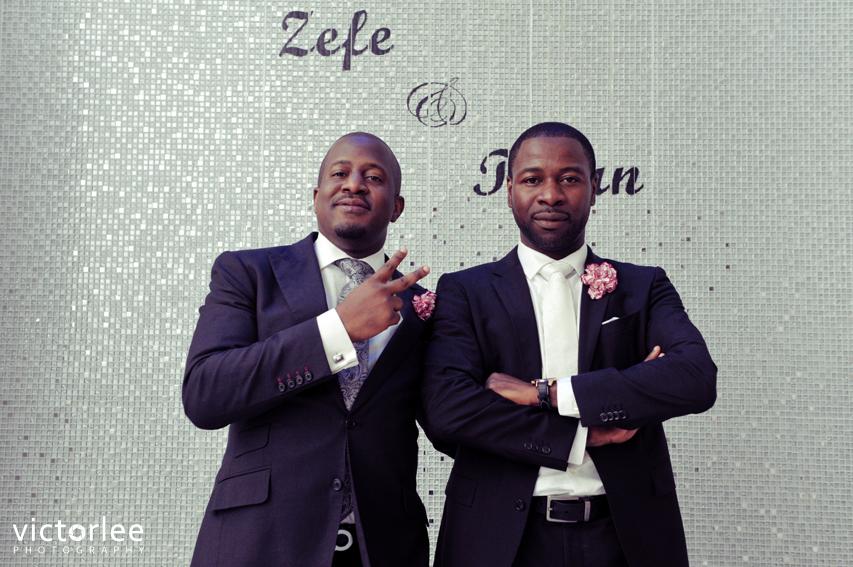 Zefe+Tokun (30)