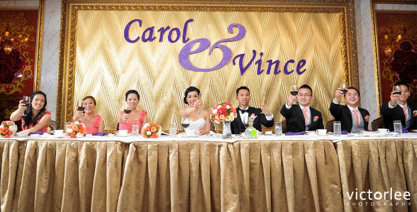carolvince (60)