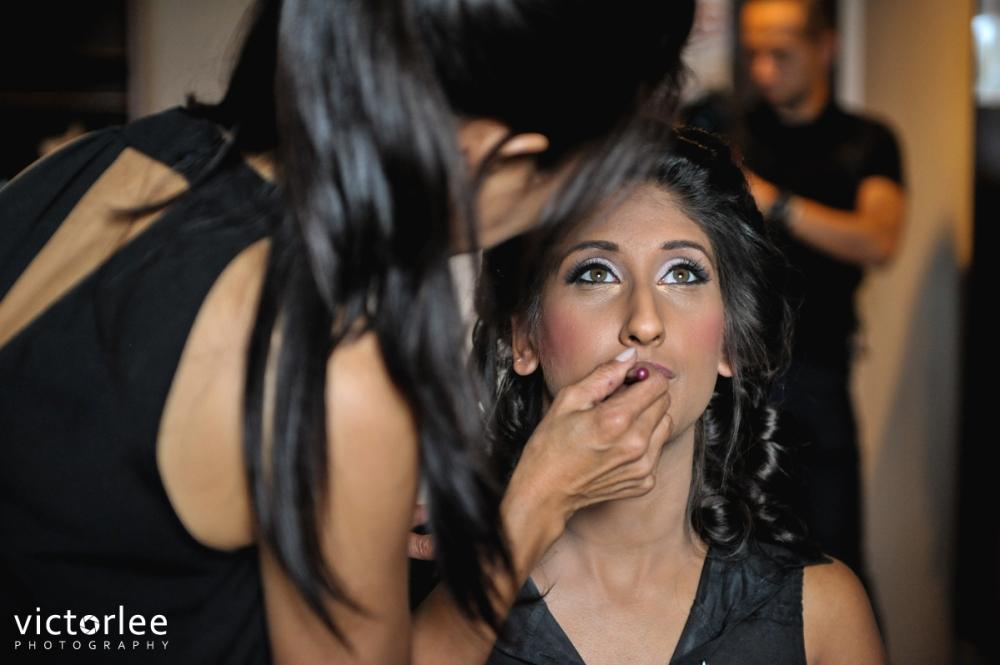 SarahKamran (64)